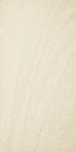 Paradyż Arkesia Bianco Poler 29,8x59,8