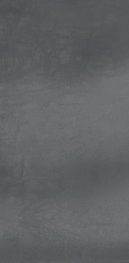 Opoczno Beton Dark Grey 29x59,3
