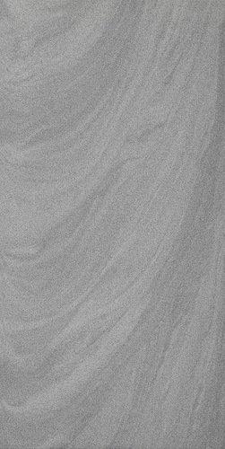 Paradyż Arkesia Grigio Poler 29,8x59,8