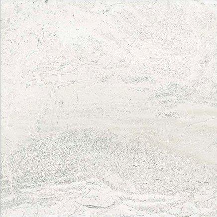 Daino Reale Perla 45x45