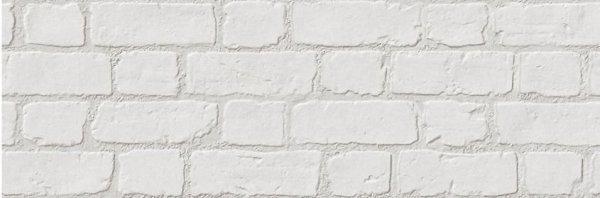 Muro XL Blanco 30x90