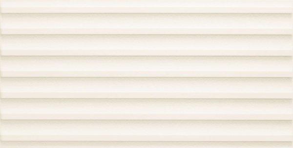 Domino Burano Lines STR 30,8x60,8