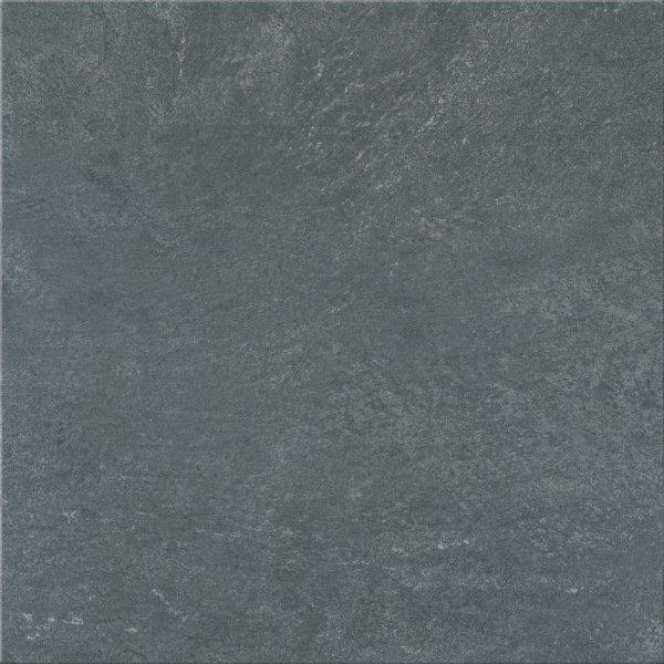 Cersanit G406 Dark Grey 42x42