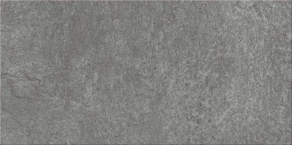 Cersanit Monti Dark Grey 29,7x59,8