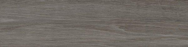 Ceramika Końskie Liverpool Grey 15,5x62