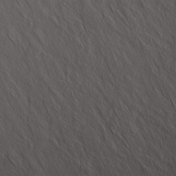 Paradyż Doblo Grafit Struktura 59,8x59,8