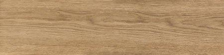 Domino Oak Beige 59,8x14,8