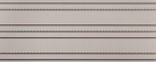 Tubądzin Abisso Grey 1 Dekor 74,8x29,8