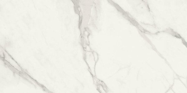 Tubądzin Pietrasanta MAT 59,8x119,8