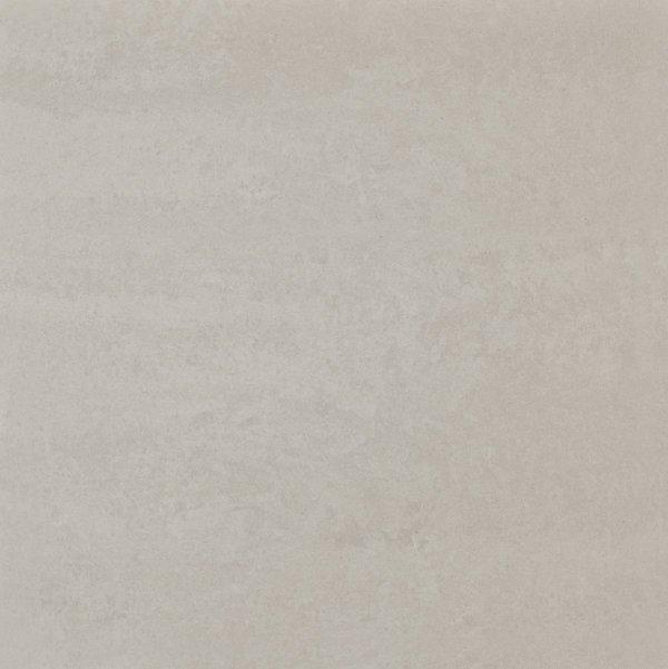 Paradyż Doblo Grys Satyna 59,8x59,8