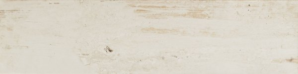 Tubądzin Sfumato Wood 14,8x59,8