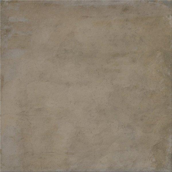 Opoczno Stone 2.0 Brown 59,3x59,3
