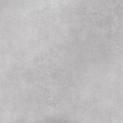 Cerrad Lukka Gris 79,7x79,7