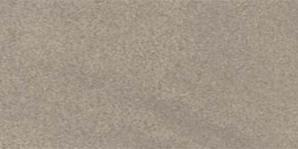Paradyż Arkesia Grys Poler 29,8x59,8