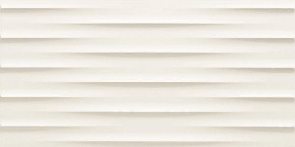 Domino Burano Stripes STR 30,8x60,8