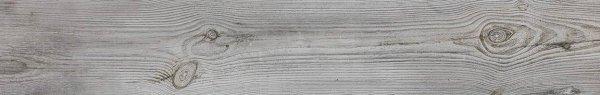Cerrad Cortone Grigio 19,3x120,2