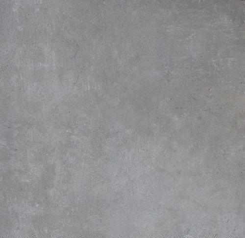 Grey Soul Dark 61x61