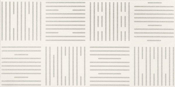 Domino Burano Stripes Dekor 30,8x60,8