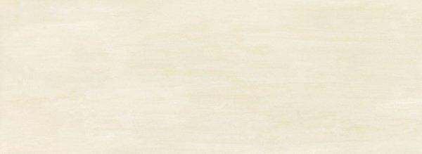 Tubądzin Horizon Ivory 32,8x89,8