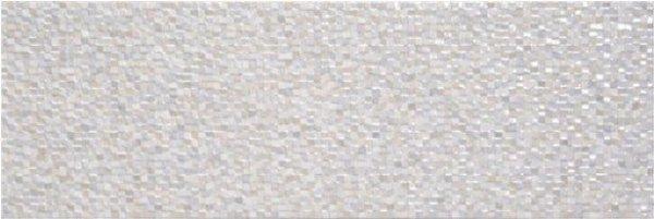 Emigres Mosaic Blanco 20x60