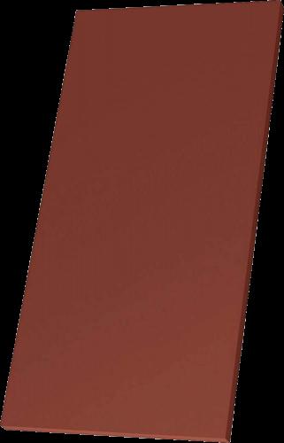 Paradyż Natural Rosa Podstopnica Duro 14,8x30