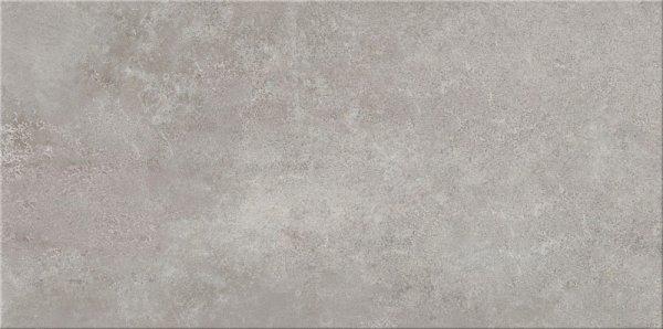 Cersanit Normandie Dark Grey 29,7x59,8