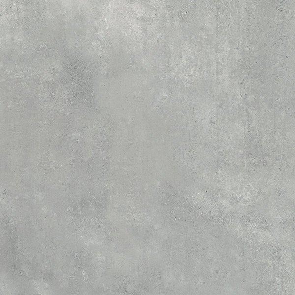 Epoxy Graphite 2 Mat 79,8x79,8