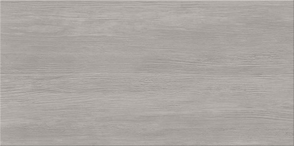 Cersanit Desa Grey Structure 29,7x59,8