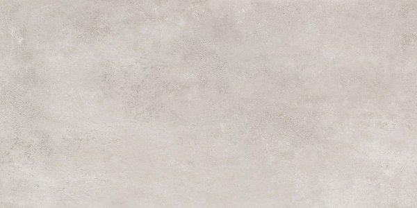 Tubądzin Epoxy Grey 2 MAT 119,8x59,8