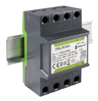 Zasilacz impulsowy PSLR 30 230VAC/24VDC 1,25A /na szynę TH/ 18924-9985