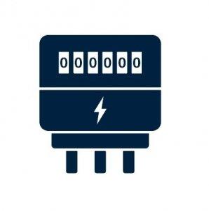 Aparatura elektryczna
