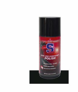 PREPARAT DO POLEROWANIA S100 LACK UND KUNSTSTOFF POLISH 220ML