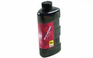 Olej do zawieszeń Fork SAE5W Eni (1 litr)
