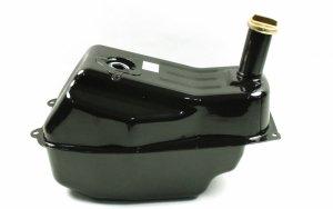 Zbiornik paliwa do skutera B-Max