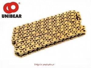 Łańcuch UNIBEAR 525 UX - 118 GOLD