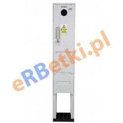 INCOBEX Złącze pomiarowe ZP-1/F A IRA-030101-2