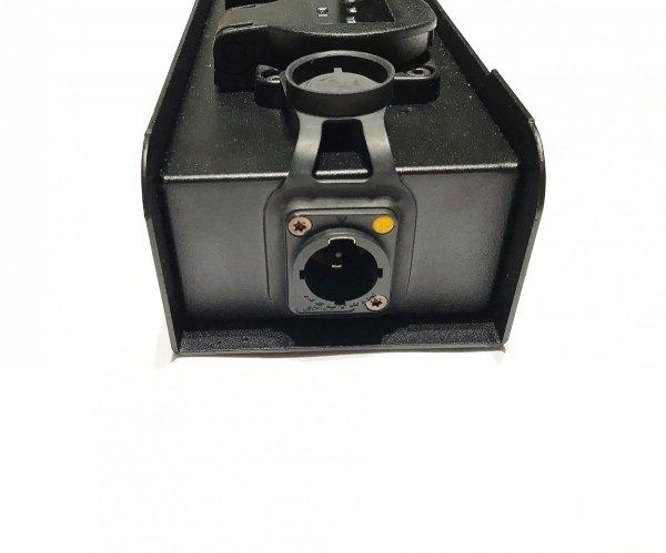 Electricbox PowerCon True