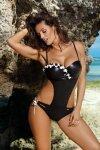 Kostium kąpielowy Evelyn Nero M-530 (4)