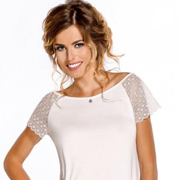 Koszula Sabrina