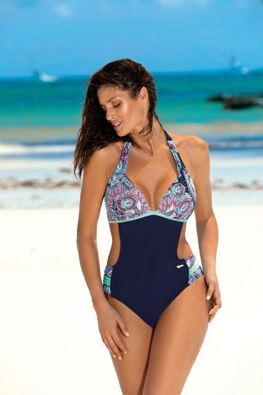 Kostium Kąpielowy Florence Cosmo-Frozen M-507 (2)
