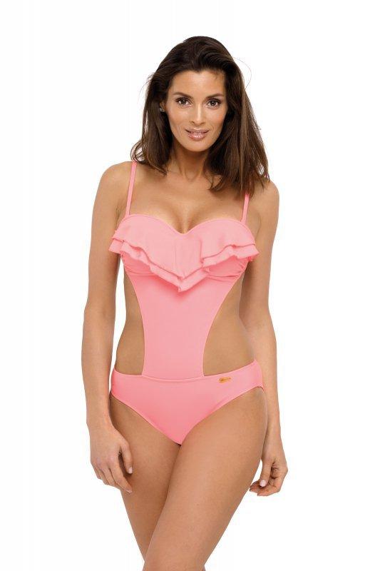 Kostium kąpielowy Belinda Origami M-548 (13)