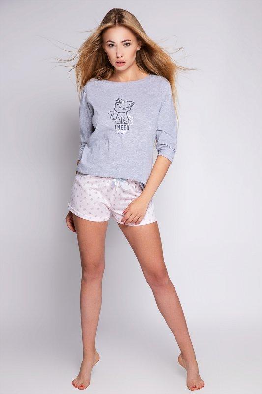 Piżama Lievre