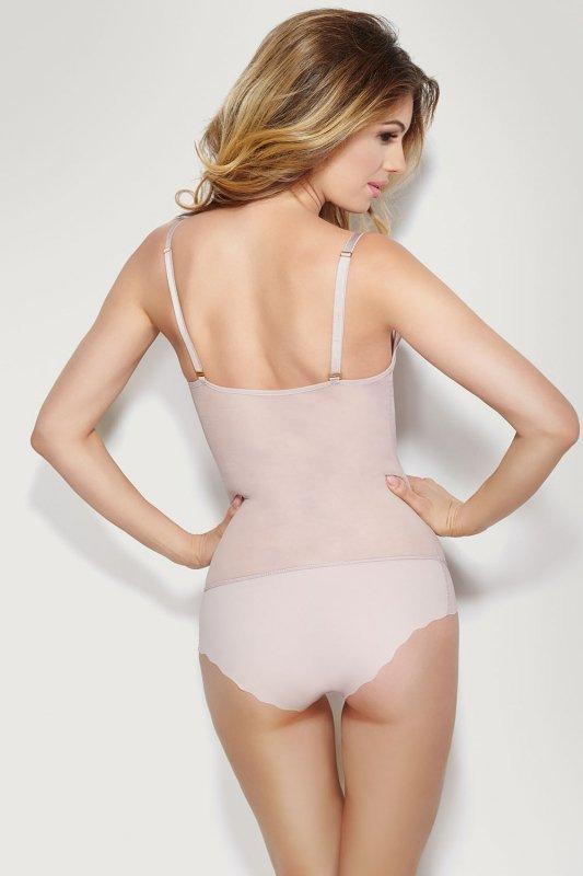 Mitex Glam Body