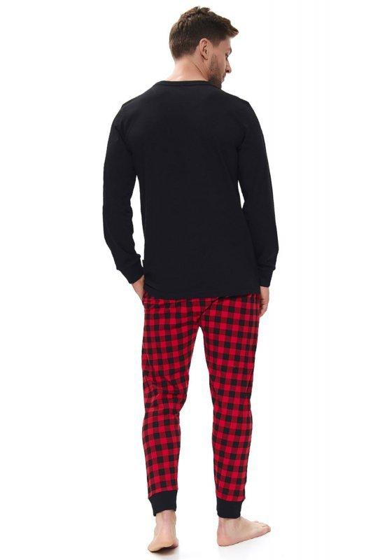 Dn-nightwear PMB.9761