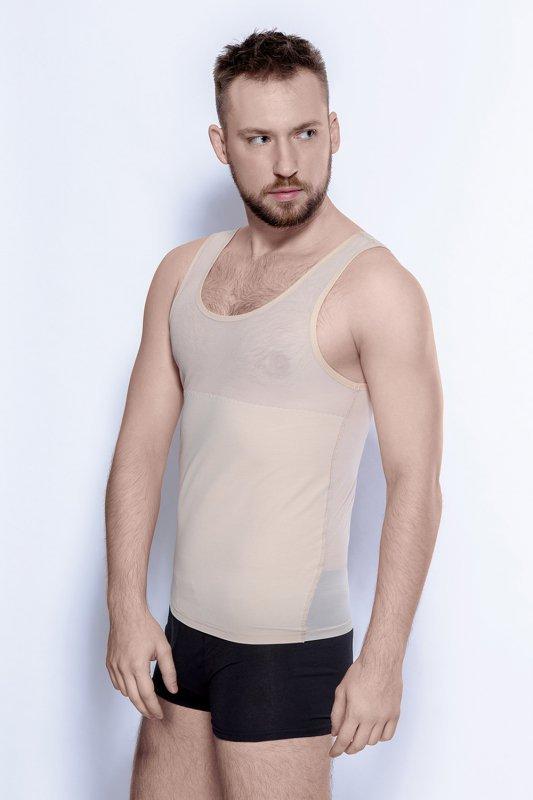 Mitex Body Perfect 180/190