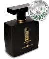 Wyrafinowane uwodzicielskie perfumy z feromonami BeMine 100ml dla mężczyzn
