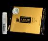 Wyrafinowane uwodzicielskie Perfumy z Feromonami BeMine dla PAŃ 2ml
