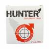 hunter 3 pewna erekcja całą noc