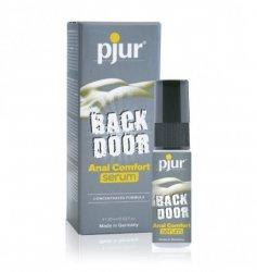 pjur Back Door Serum 20 ml