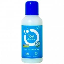Toy Cleaner 100ml antybakteryjny środek czyszczący